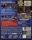 Zoom IMG-1 go nagai super robot movie