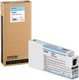 Epson C13T824500 Inchiostro