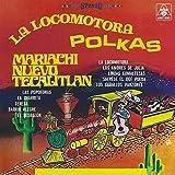 La Locomotora (Instrumental)