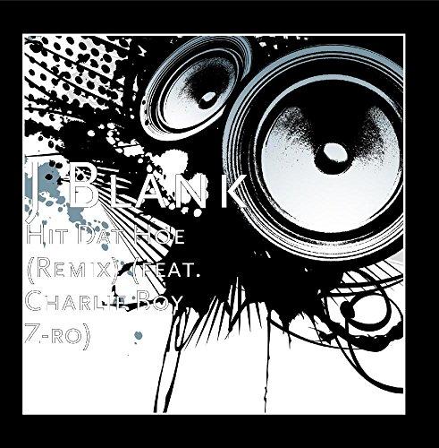 Hit Dat Hoe (Remix) (feat. Charlie Boy, Z-ro)