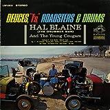 Deuces T's Roadsters & Drums