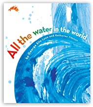 Best all the water in the world book Reviews