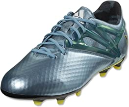 Amazon.com: Adidas Messi15