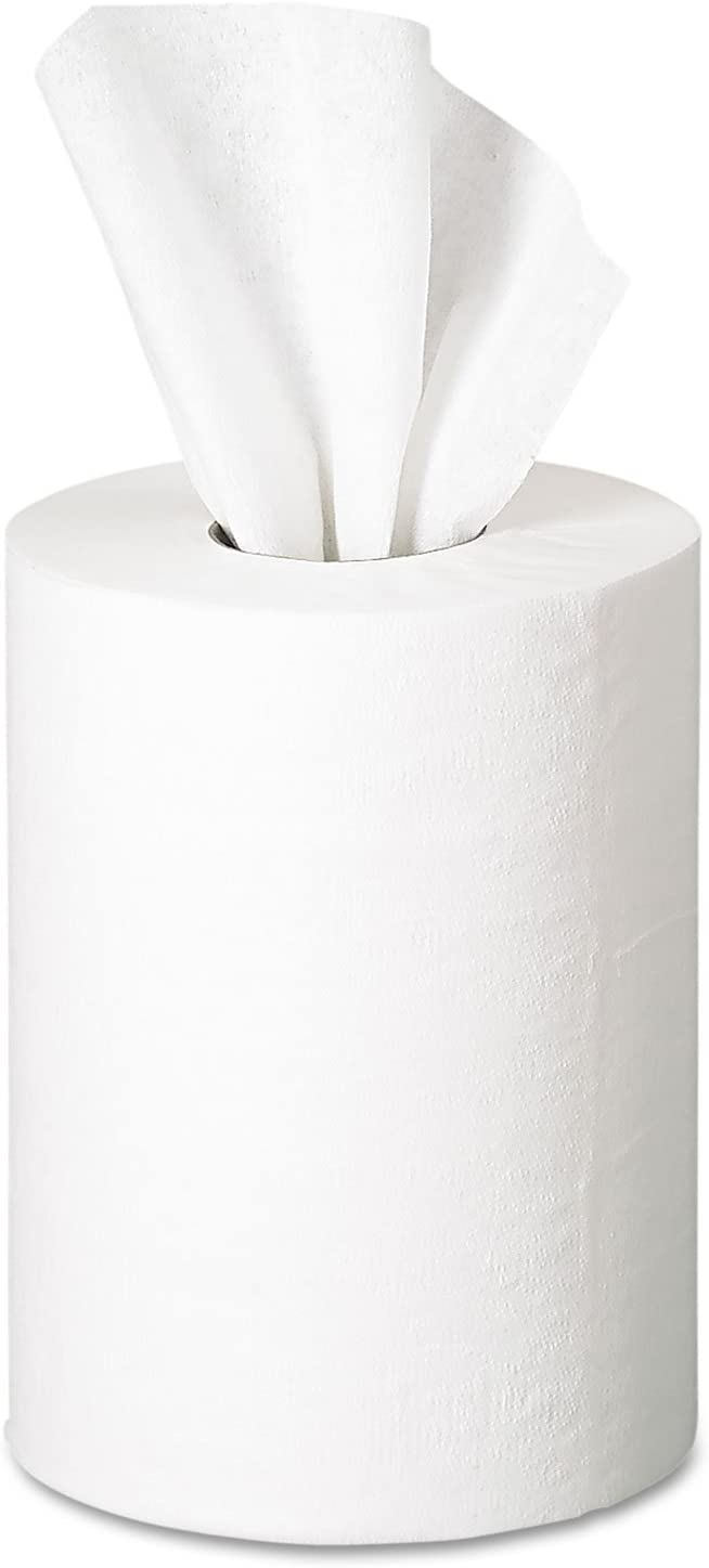 Georgia-Pacific SofPull 1-ply Towels Centerpull Mesa Mall Same day shipping