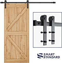 Best everbilt barn door lock Reviews