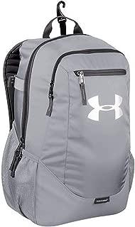 Under Armour Hustle II Baseball Softball Gear Bat Backpack