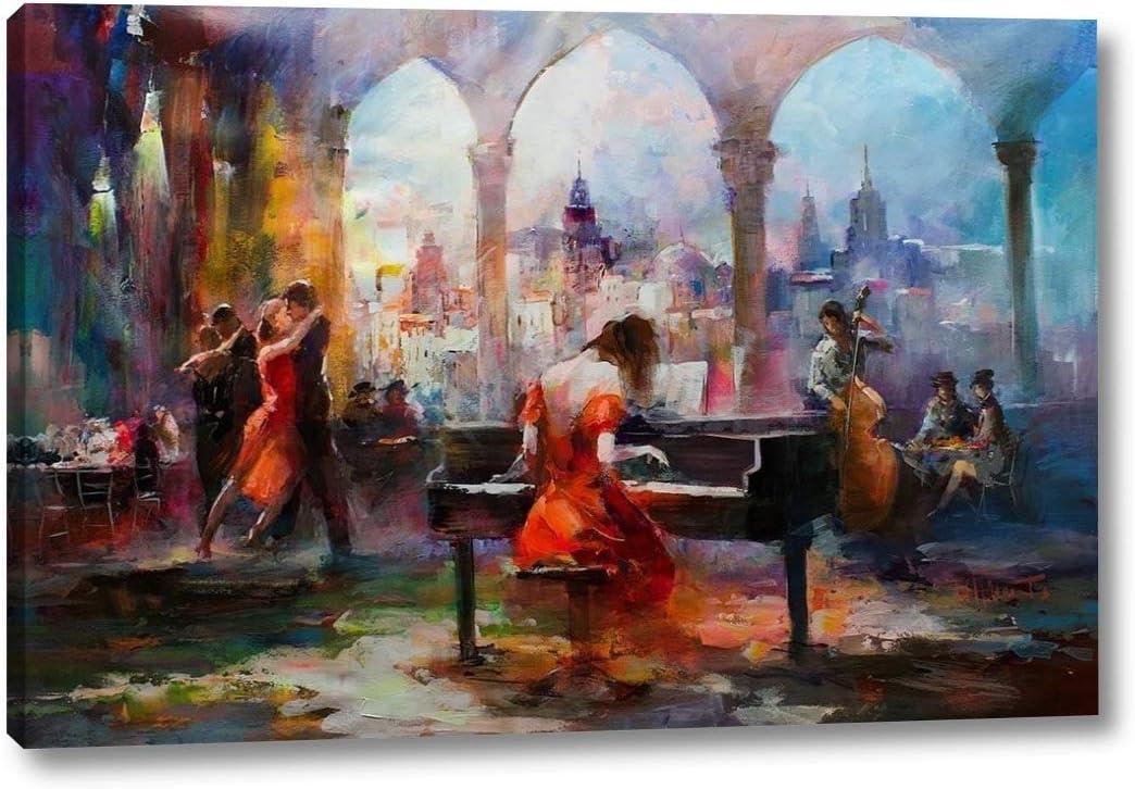 新作 The Piano by Willem Haenraets - 最新号掲載アイテム 25