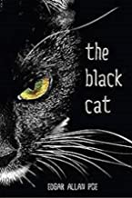 The Black Cat annotated (English Edition)