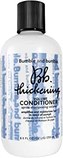 Best bumble and bumble thickening conditioner Reviews
