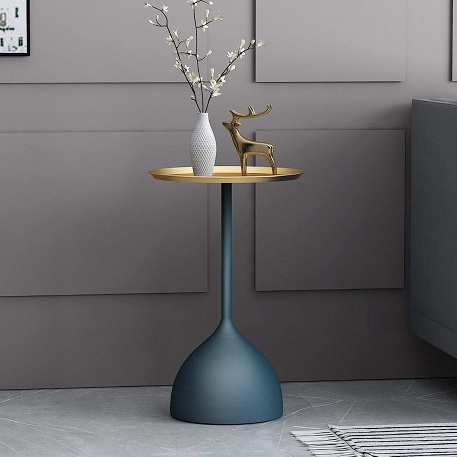 Nordic Creative Bedside Ranking TOP17 Table Small Coffee Living So Ranking TOP11 Room