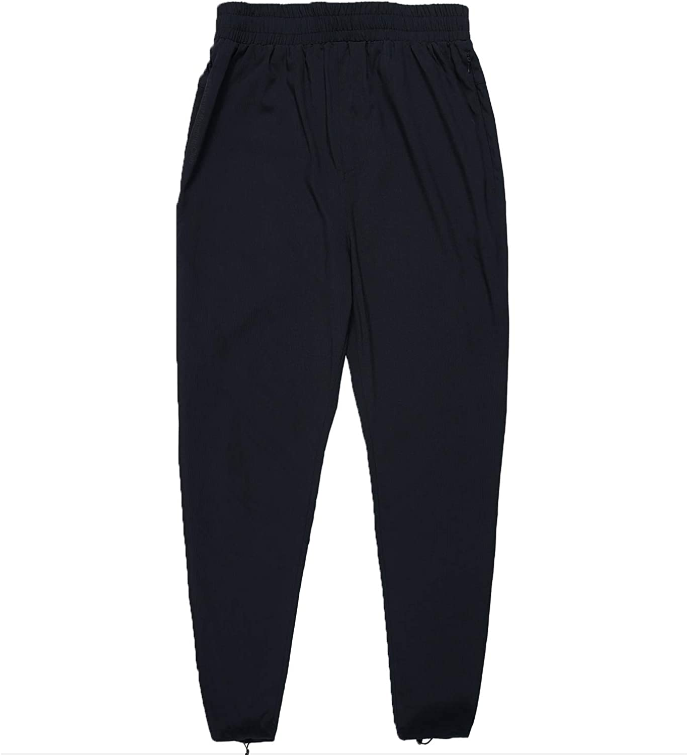 Grand Running Club - Asphalt OFFicial shop Everyday Pant Stretch Ranking TOP7 4-Way Mens S