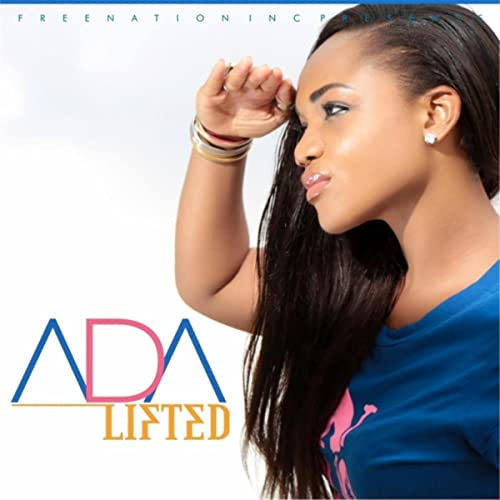 i testify by ada free mp3 download