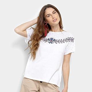 f59023d1b Moda - Maria Filó na Amazon.com.br