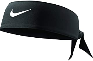 Women's Nike Dri-Fit Head Tie 2.0