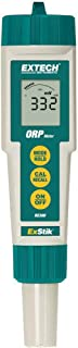 Best orp meter for sale Reviews