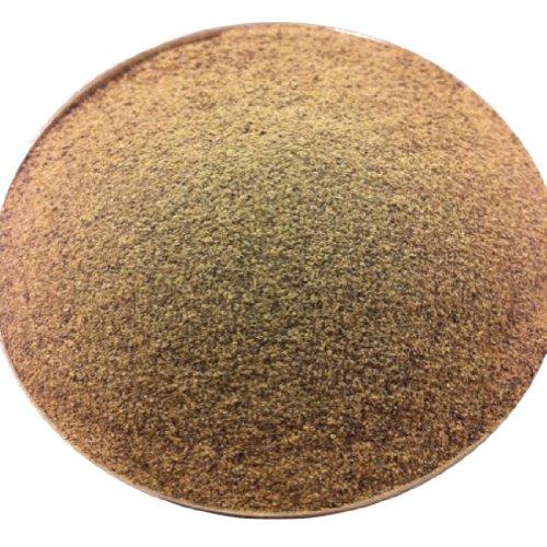 ブラックペッパー パウダー 業務用 Black pepper Powder 1kg