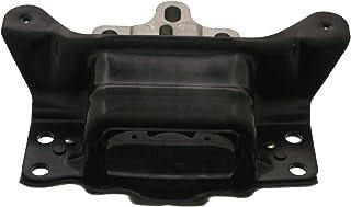 Suchergebnis Auf Für Getriebehalterungen Pax Fahrzeugtechnik Getriebehalterungen Antriebswellen Auto Motorrad