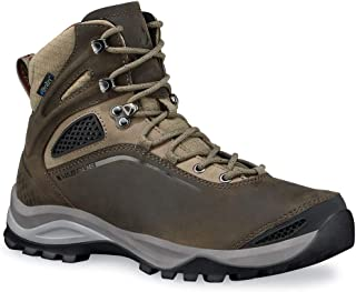 Vasque Canyonlands UltraDry Women's Boot