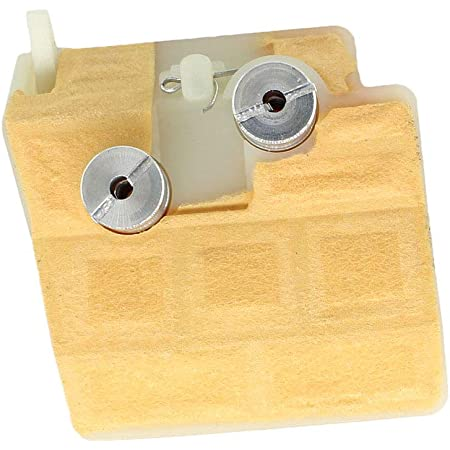 Air Filter Cleaner Fit Stihl 024 026 MS240 MS260 Chainsaws Intake