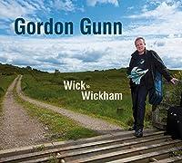 Wick to Wickham