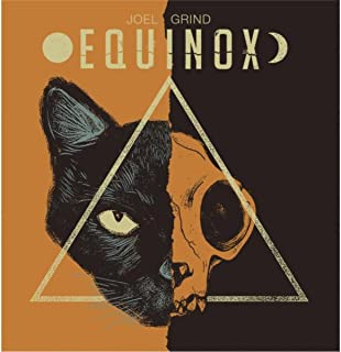 Best joel grind equinox Reviews