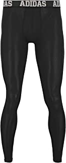 Men's Baselayer Climacool UPF Pants