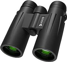 concert binoculars ratings
