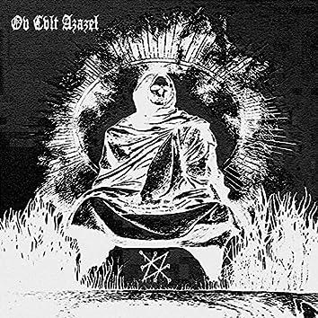 Azazel Cult