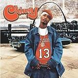 Holidae In [Clean] (Edit) [feat. Ludacris & Snoop Dogg]