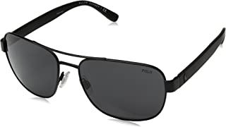 Best sunglasses ralph lauren polo Reviews