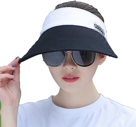 1a5671c6aae50 Attack Hat Casual Wild Folding Bike Sun Hat Summer Anti-Large Along Hat