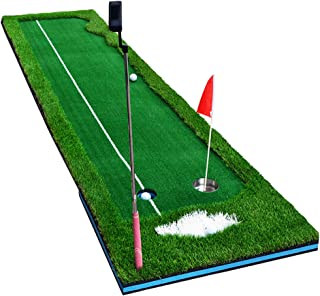 Amazon.es: Blanc X - Golf: Deportes y aire libre