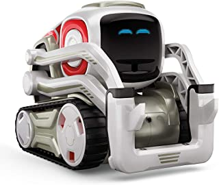 max the robot toy