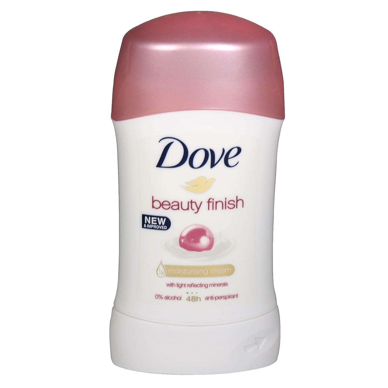 Dove Stick Beauty 40 Cheap bargain Finally popular brand Finish ml