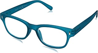Foster Grant Women's Angie Grey 1017875-200.COM Reading Glasses