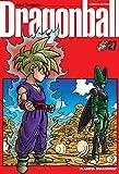 Dragon Ball nº 27/34 PDA (Manga Shonen)