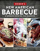 Best weber american bbq cookbook Reviews