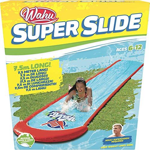 GOLIATH Super Slide 7,5 m