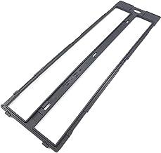 $38 » Accessories 1PC X 35mm Film Strip Holder Cover Negative Positive Photo Scanner Slide Compatible with Epson V700 V750 PRO V...