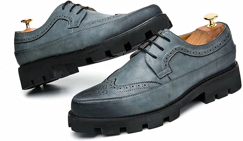 Classic Oxfords Men Shoes Summer Casual Shoe Man Wedding Party British Men's Footwear Male Flats