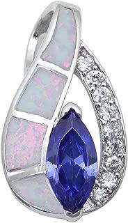 diamond slides for omega necklaces