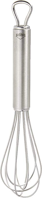 Kuchenprofi 6 Inch Stainless Steel Whisk