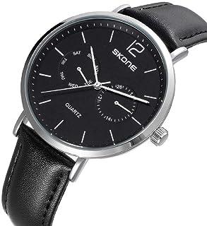 Beautiful Watches Skone/Men's Belt Watch
