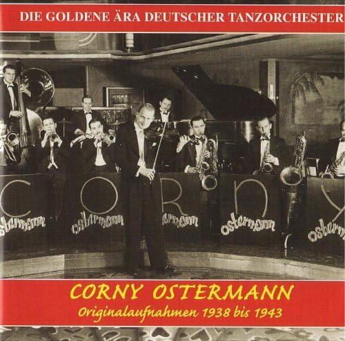 Corny Ostermann