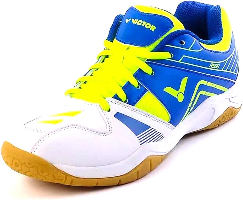 LQ skor Unisex Outdoor Outdoor Outdoor Sports PU Leather Fashion Lightness Andningsbar Non -Slip Professional Badminton Sports skor  upp till 70% rabatt