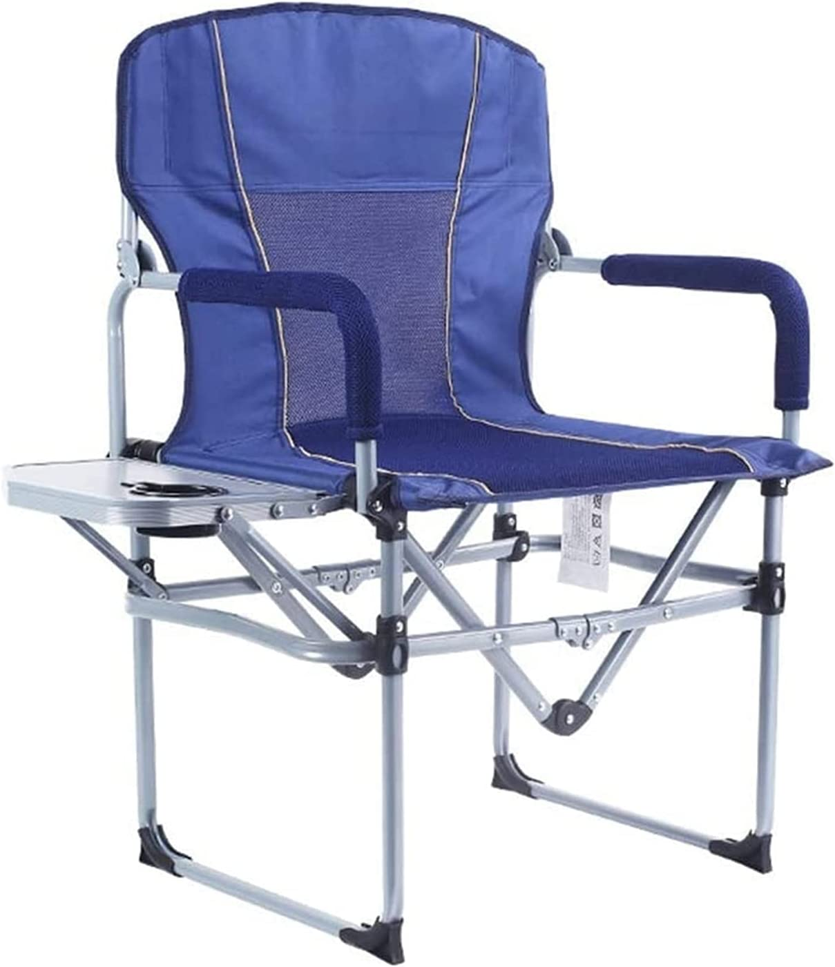 Camping Chairs for Adults Folding Ranking TOP1 Portabl Chair Popular shop is the lowest price challenge Aluminum