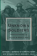 1916 the unknown war