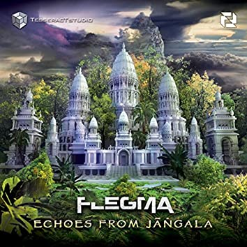 Echoes From Jangala