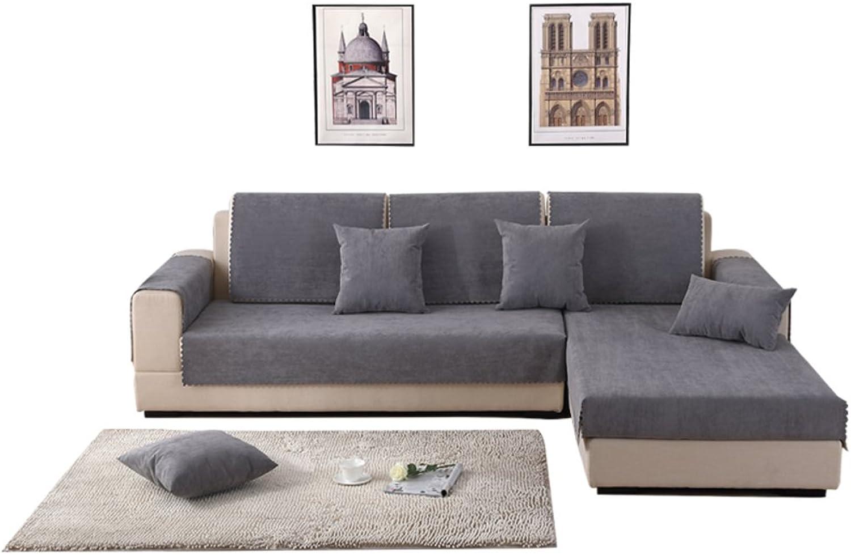 Ritaba Wasserdicht Für Haustiere Kinder Couch Sofa Überwürfe, Anti-rutsch Anti-rutsch Anti-rutsch OverGröße Sofa Überwürfe Hussen für Sofa Sofaschoner Verkauft in stück-A 110x240cm(43x94inch) B07L788VFM 2a9787