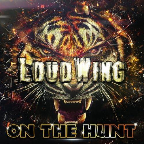 LoudWing